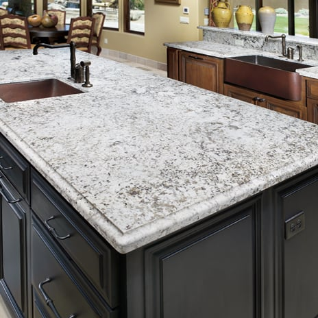Photo Of Choice Granite U0026 Cabinets   Diamond Bar, CA, United States. Simply