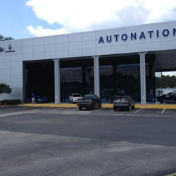 autonation ford lincoln orange park jacksonville fl united states. Cars Review. Best American Auto & Cars Review