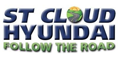 Hyundai st cloud