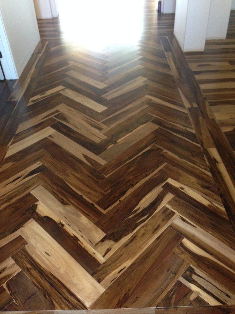 photos for european design flooring yelp