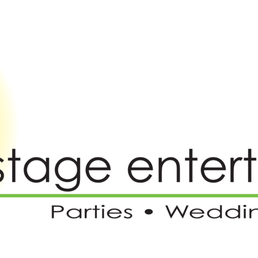 Center Stage Entertainment - Karaoke - 1895 Sherington Pl ...