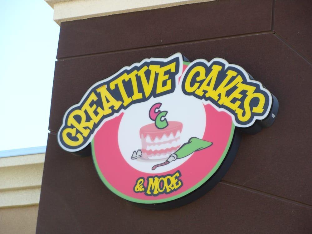 Cake Baking Classes Fresno Ca