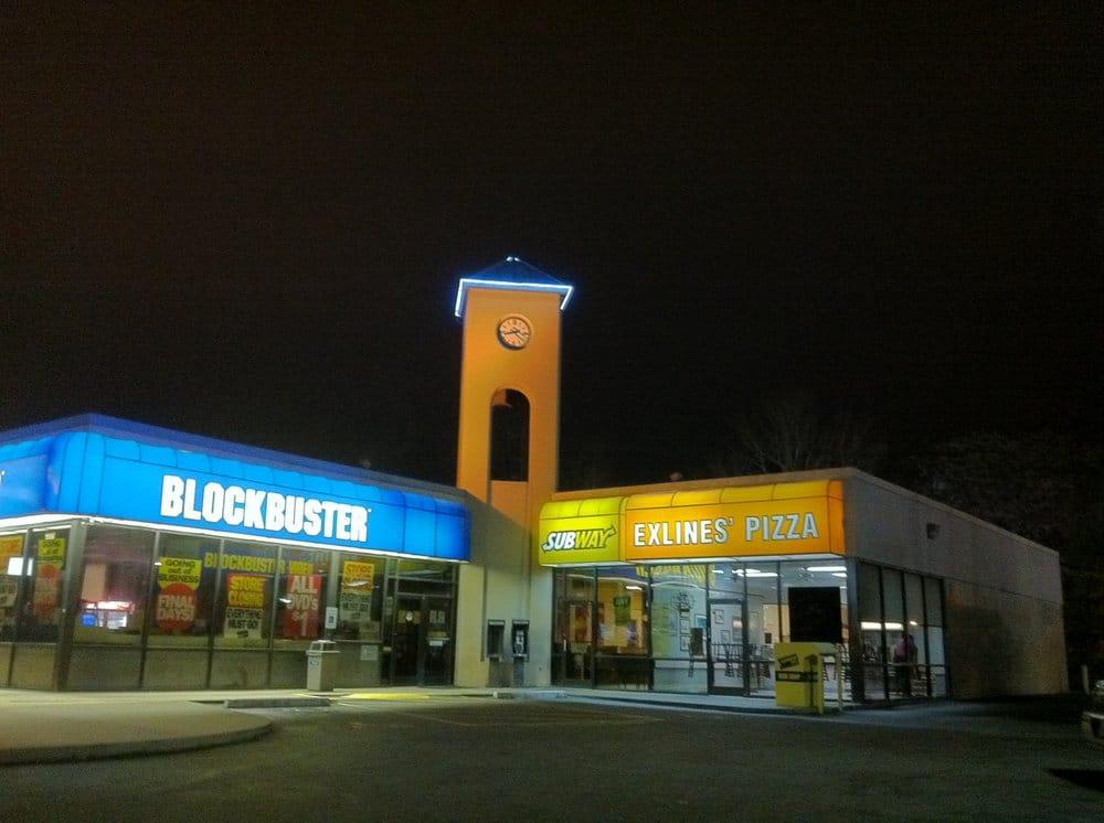 Breakfast Restaurants In Union City Tn