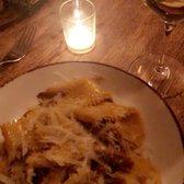 andrew michael italian kitchen 162 photos 143 reviews italian 712 w brookhaven cir brennan memphis tn restaurant reviews phone number menu - Andrew Michael Italian Kitchen
