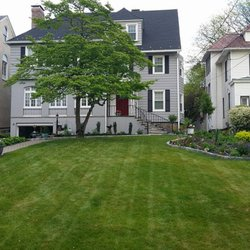 Photo of Precision Roofing - Southfields NY United States. We love our new : kerr roofing - memphite.com