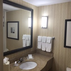 Hilton garden inn hattiesburg 28 photos 21 reviews - Hilton garden inn hattiesburg ms ...