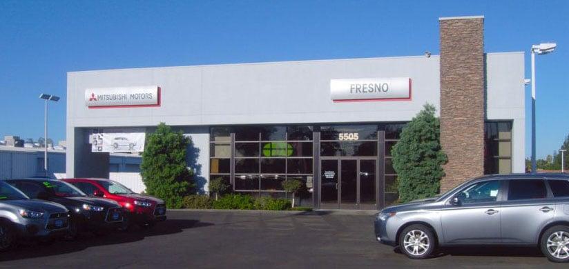 Restaurants In Fresno Ca Near Me
