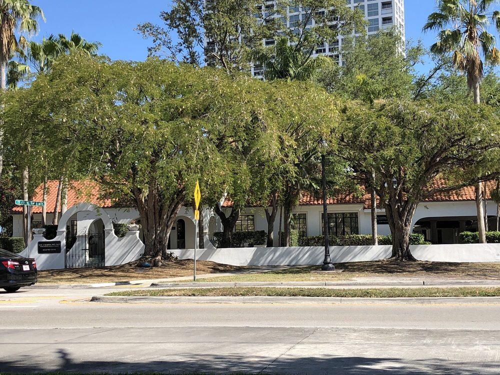 Miami Vein Center - Jose Almeida, MD