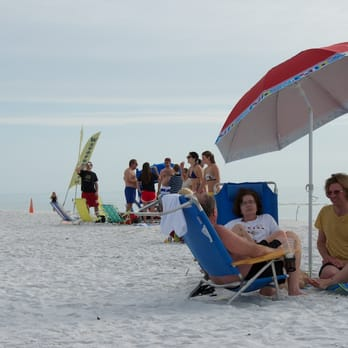 Photo Of Gullwing Beach Resort Fort Myers Fl United States At