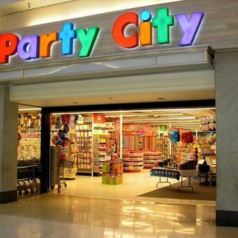 Halloween City: Your Halloween Store in Bellevue, WA
