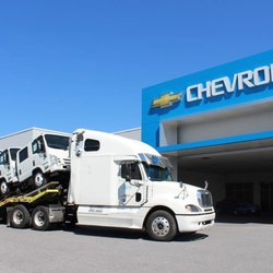 Wantz Chevrolet - Car Dealers - 1 Chevro Dr, Taneytown, MD - Phone