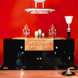 Style Deco Diy Home Decor Kurfurstenstr 15 Maxvorstadt