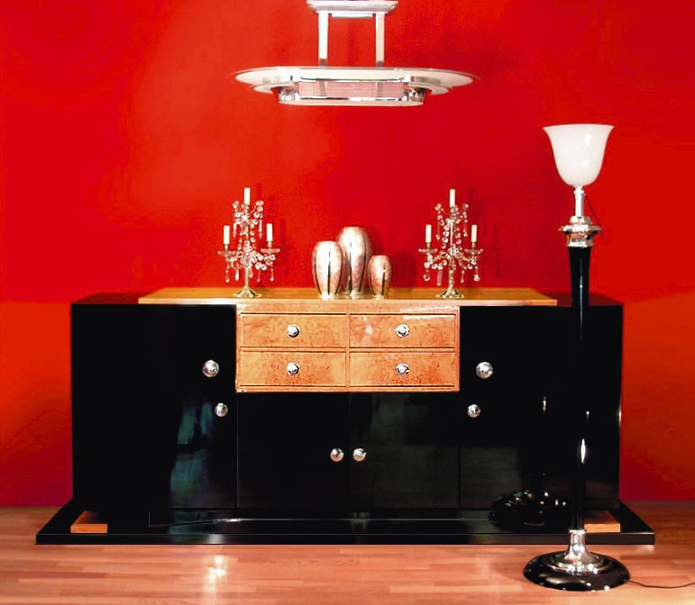 style deco wohnaccessoires maxvorstadt m nchen. Black Bedroom Furniture Sets. Home Design Ideas