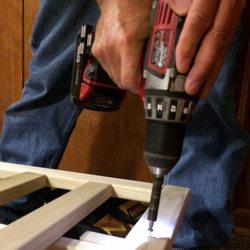 1 Shubys Home Repairs