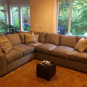Sansaco furniture 76 reviews furniture shops 5920 s for Furniture in tukwila