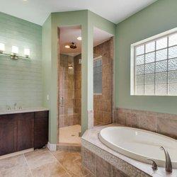 LC Remodeling Handyman Nashua NH Phone Number Yelp - Bathroom remodel nashua nh