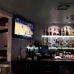 Photo Of Brigantine La Mesa Ca United States Smallish Bar This