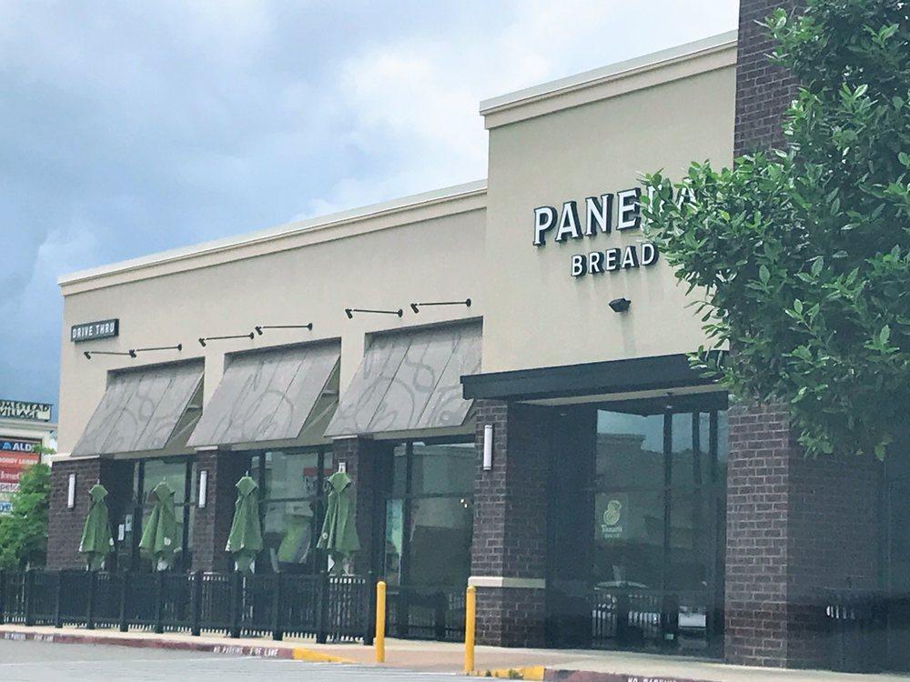 Homestead Village Shopping Center: 5431 Patrick Way, Trussville, AL
