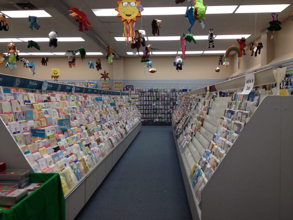 Party Palace, Spokane, Washington. 1, likes · 12 talking about this · were here. Home to all things 'party'. We are Spokane's locally owned Jump to. Sections of this page. Best customer service, period!! These folks were born to sell party supplies/5(59).