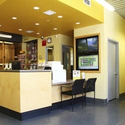 Amazing Photo Of Safeguard Self Storage   Ridgewood, NY, United States. Safeguardu0027s  Clean,