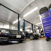 Leesburg Auto Import >> In Motion Motors - 10 Photos - Auto Repair - 9-B Fort Evans Rd SE, Leesburg, VA - Phone Number ...