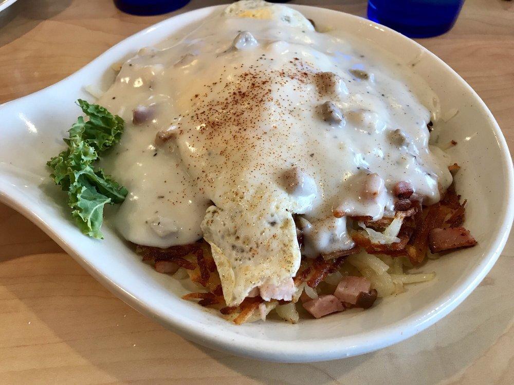 Scotty B's Restaurant: 2195 Commerce Blvd, Mound, MN
