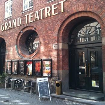 grand biograf københavn