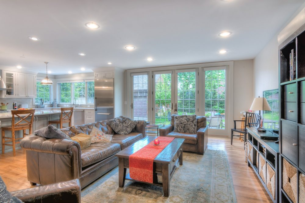 Brentwood Builders: 100 Parkview Ln, Cedarville, OH