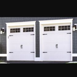 Master Garage Door - 16 Photos - Garage Door Services - 2675 ...
