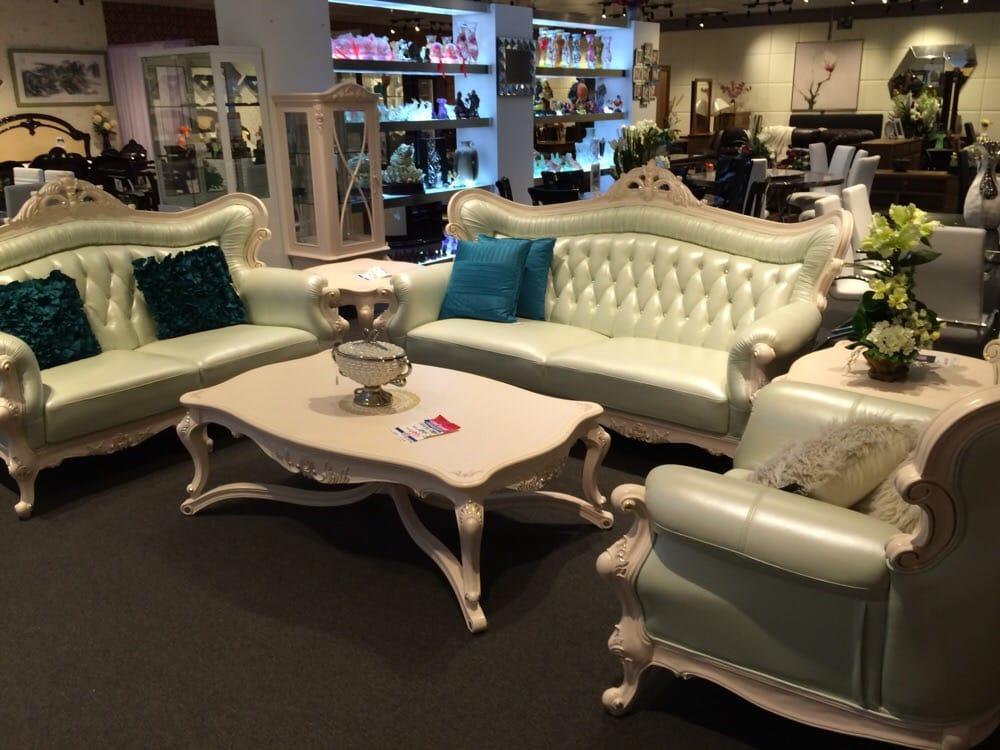 Photos for new idea furniture yelp - Furniture malaga ...