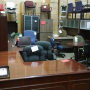 mad photo of mad man mund office furniture orlando fl united states - Mad Man Furniture