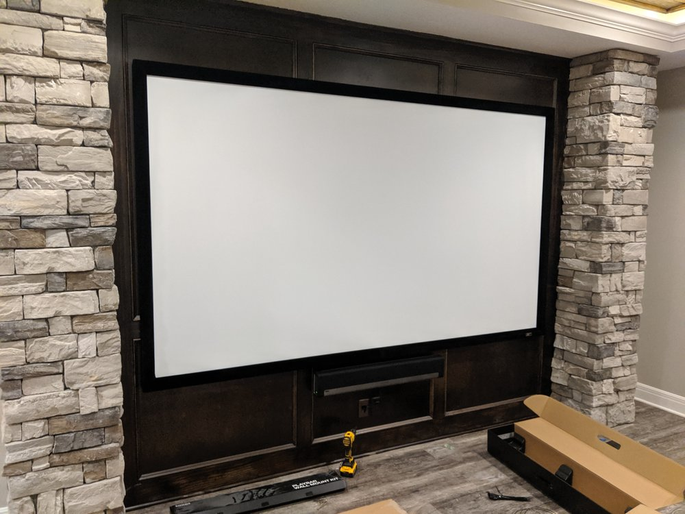Evolving Home Automation: Greenwood, MO
