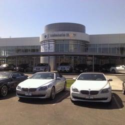 Valencia Bmw 123 Photos 608 Reviews Car Dealers 23435