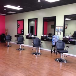 Photo Of New Look Beauty Spa