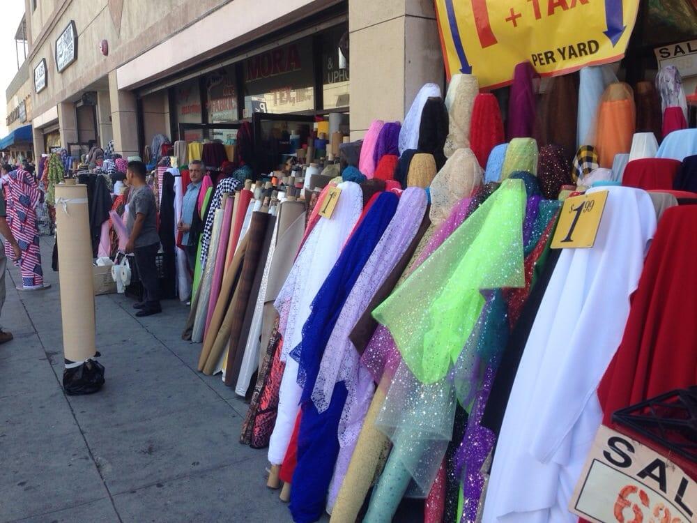 e70b6e7be5590 Photos for LA Fashion District - Yelp