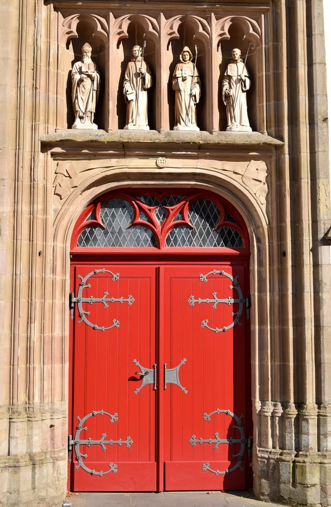 Superbe King Door And Lock   24 Photos   Keys U0026 Locksmiths   10022 ...