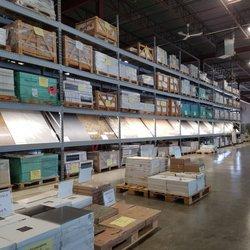 Ciot Surplus - Flooring - 8611 Jane Street, Concord, ON