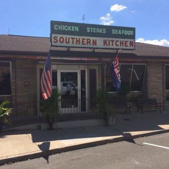 southern kitchen 137 photos 174 reviews southern 9576 s congress st new market va