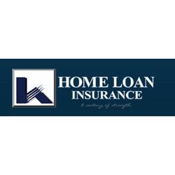home loan insurance   insurance   205 n 4th st grand