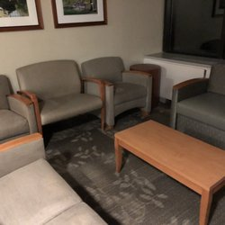 North Shore University Hospital - 66 Photos & 148 Reviews