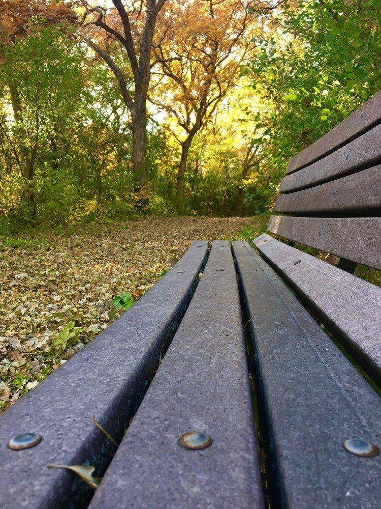 Terrace Oaks West Park: 12801 County Rd 11, Burnsville, MN