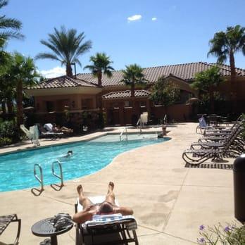 Hilton Garden Inn Las Vegas Strip South 63 Photos 82 Reviews Hotels 7830 S Las Vegas