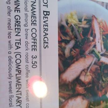 Photo Of Oriental Pearl Restaurant Boothwyn Pa United States Free Jasmine Tea