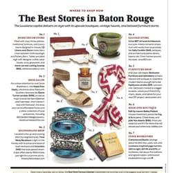 Photo Of Ld Linens Decor Baton Rouge La United States