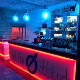le coxx 12 photos gay bars 5 rue jules latreilhe montpellier france phone number yelp. Black Bedroom Furniture Sets. Home Design Ideas