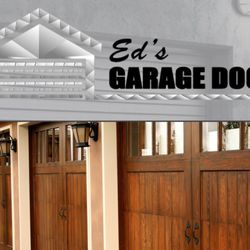Photo Of Edu0027s Garage Doors   San Bernardino, CA, United States