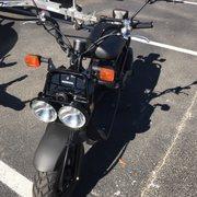 ... Photo Of Honda Yamaha Of Savannah   Savannah, GA, United States