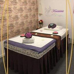 eskort annonser massage eskilstuna