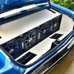 california custom plus car audio alarm closed car. Black Bedroom Furniture Sets. Home Design Ideas