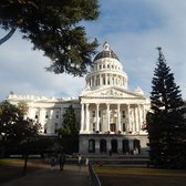 California state capitol museum 1853 photos 232 reviews california state capitol museum 1853 photos 232 reviews museums 1315 10th st downtown sacramento ca phone number yelp sciox Gallery